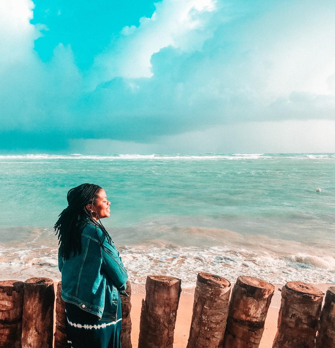 brilliant-horizon-views