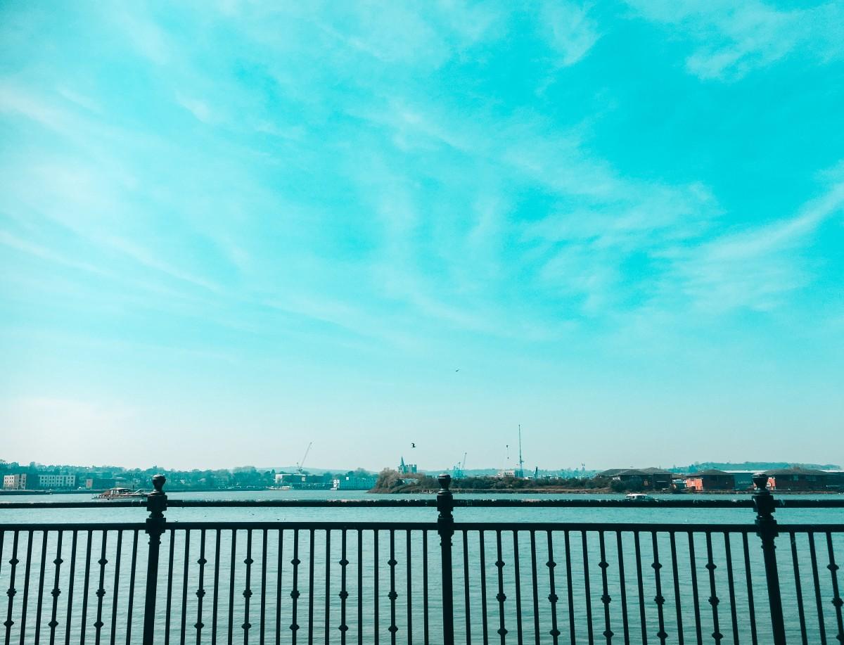 greenwich-riverfront