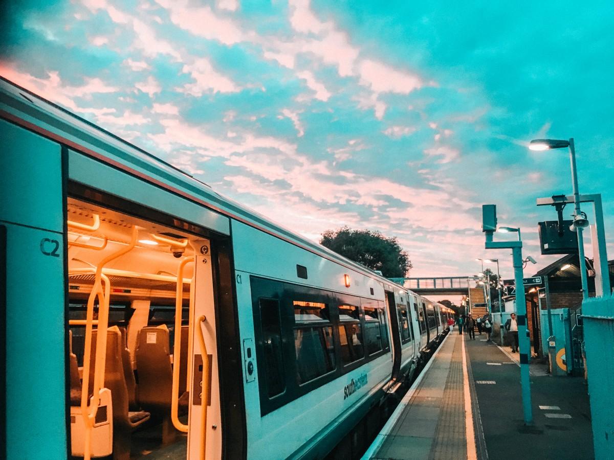 train-london-southeastern