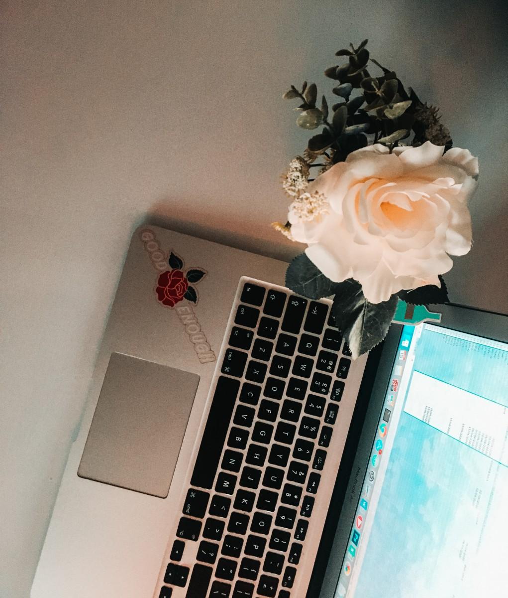 writing-away